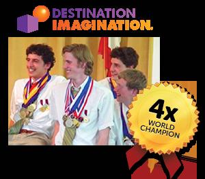 4x-world-champion