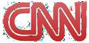 cnn no background